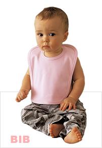 ベビー幼児用オーガニックコットン