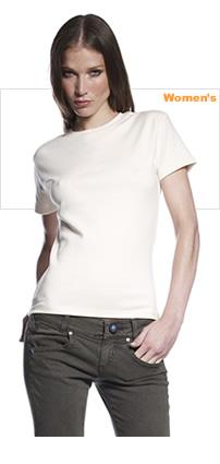 スーパーオーガニックTシャツEC02