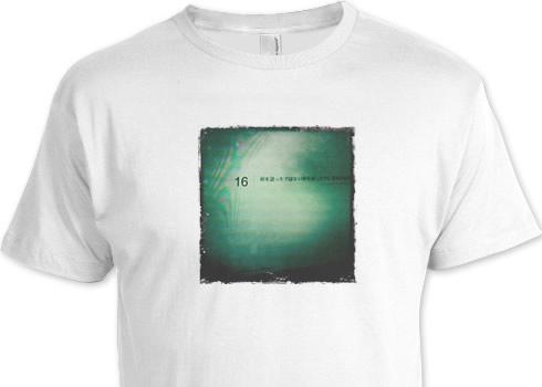熱言Tシャツ