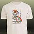 オリジナル学祭Tシャツ
