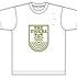 グリッターTシャツ