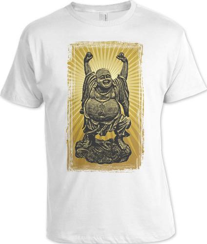 幸福のTシャツ
